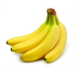 Plátano Primera 1 Kg