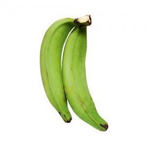 Plátano Barraganete 1 Kg