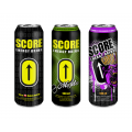 Score Energy Drink 470cc